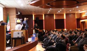 اعلام اسامی برندگان چهارمین دوره قرعه کشی طرح تمجید سینا