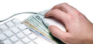 قطع موقت خدمات بانک سینا برای بهبود زیرساخت مرکز داده