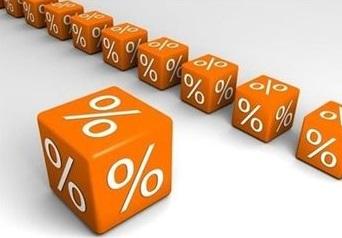 پرداخت سود سهامداران شرکت دارویی کی بی سی در بانک سینا