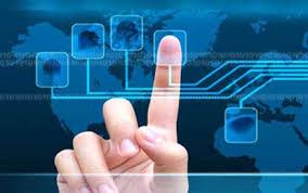 دو خدمت بانک سینا برای تسهیل در فرایندهای بانکی