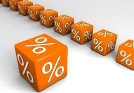 واریز سود عملکرد سال مالی 97 بانک سینا
